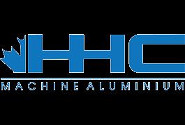 Công ty TNHH đầu tư và thương mại HHC